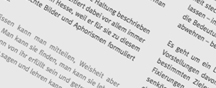 Königswieser & Network - Artikel